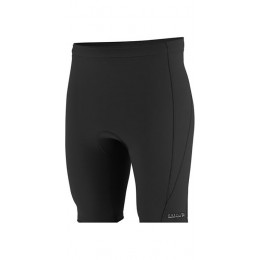 O'neill Reactor II 1,5mm black short de neopreno