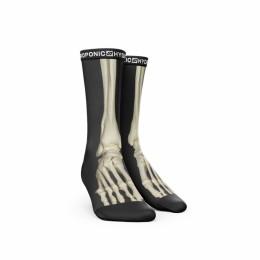 vissla skeleton coast multi 2015 bañador