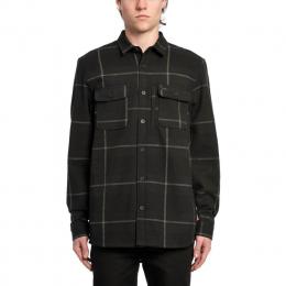 Globe Clifton slate 2021 camisa