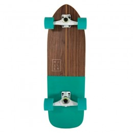 Miller soul jade 31,5'' Surfskate