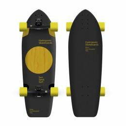 Smith Squad XL olive Chroma pop sun black 2019 gafas de snowboard