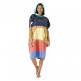 Dc Star raglan white red xwrw 2020 camiseta