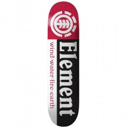 "Element Section 8.25"" tabla de skate"