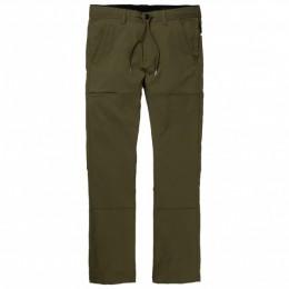 Volcom Stone trail master military 2021 pantalones