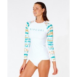 Tiwel Summer pirate black 2020 camisa