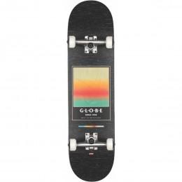 Globe G1 Supercolor 8,125'' skateboard completo