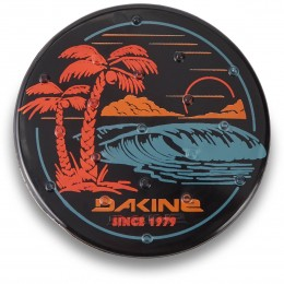 Dakine Circle Mat surf sunset pad