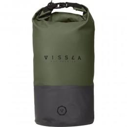 Vissla Seven Seas 20L dry surplus 2021 mochila de surf