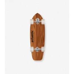Burton Weekend white green 2021 calcetines de snowboard