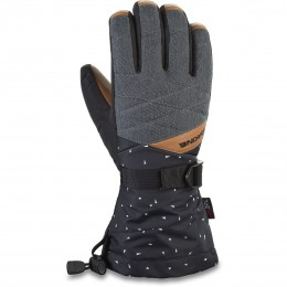 Dakine Tahoe kiki 2019 guantes de snowboard de mujer