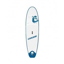 "Cressi Elements 10'2"" Tabla de Paddle surf"