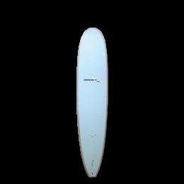 "Surtech Takayama Noah Comp FCSII - TufLite V-Tech  9"" 2021 tabla de surf"