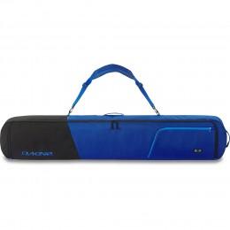 686 Gore-tex Linear tobacco 2021 guantes de snowboard