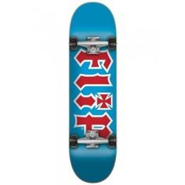 Flip Team HKD 8.25'' skate completo