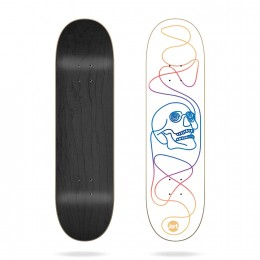 Jart Telesketch LC 8,25'' Tabla de skate