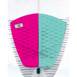 Ocean & Earth Dreaming 2 piezas multi tail pad