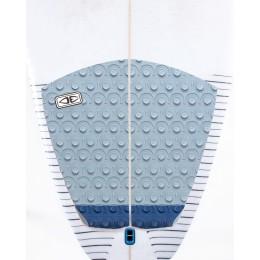 Ocean & Earth Octo 2 piezas azul tail pad