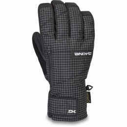 Dakine Titan Gore-tex short rincon 2020 guantes de snowboard