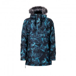 Horsefeathers Gine avatar 2020 chaqueta de snowboard de mujer