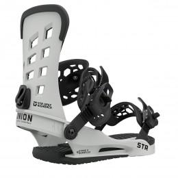 Union STR Stone 2021 Fijaciones de Snowboard