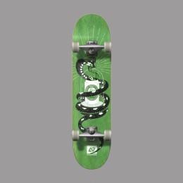 burton ak 2L swash verde 2016 chaqueta de snowboard