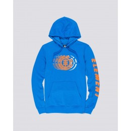 Element Victory nautical blue 2020 sudadera