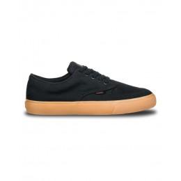 Element Topaz C3 Black Gum Red 2021 zapatillas