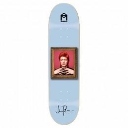 burton board wall accesorio snowboard