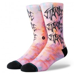 Stance Washed Up calcetines de snowboard