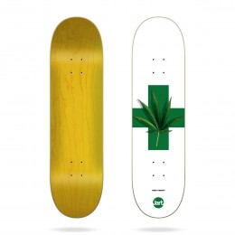 Jart Weed Therapy HC 8,25'' Tabla de skate