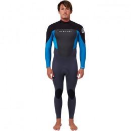 globe wet deck blanco 2015 camiseta