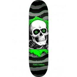 Burton Weekend martini olive 2021 calcetines de snowboard