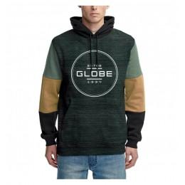 Globe This World 2017 camiseta