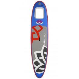"Ari´i Nui Hinchable Window 10´6"" paddle surf"