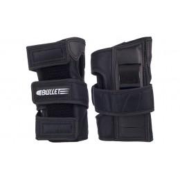 Bullet Revert Wrist Pads protecciones de skate muñequeras