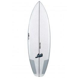 Lib tech x Lost Puddle Jumper HP 5'06'' Tabla de surf