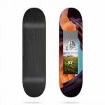 Jart Array Stone 8.0'' Tabla de skateboard