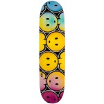 Flip Mountain Doughboy 8.25'' Tabla de skate