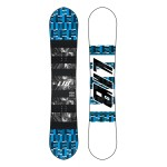 Lib Tech Skate Banana BTX  2020 tabla de snowboard