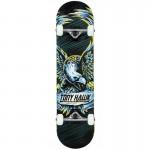 "Tony Hawk Flying Hawk 360 7,75"" skateboard completo"