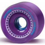 Orangatang Wheels Moronga 72,5mm 83A ruedas longboard