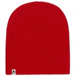 Burton All day long flame scarlet 2021 gorro