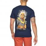 Rietveld Al Einstein navy 2021 camiseta