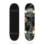 Aloiki Kuta 7,75'' Skateboard completo