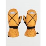 burton ak tech indigo 2018 guantes de snowboard