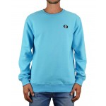 Volcom Single stone aqua 2021 sudadera