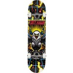 """Tony Hawk 180 Arcade 7,75"""" skateboard completo"""