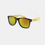 Prosurf X games black orange 2021 casco de snowboard y skate