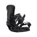 Globe Half cut brick red 2020 camisa