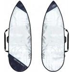 """Ocean & Earth Barry Basic Shortboard blue 5.8"""" funda surf"""